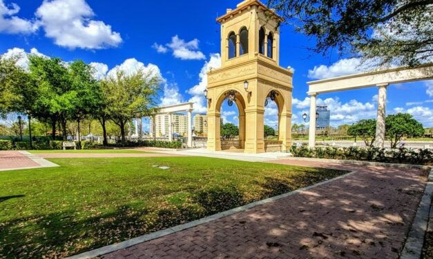 10 Things to do in Altamonte Springs with Kids