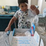 Easy Baking for Kids: A Review of Foodstirs