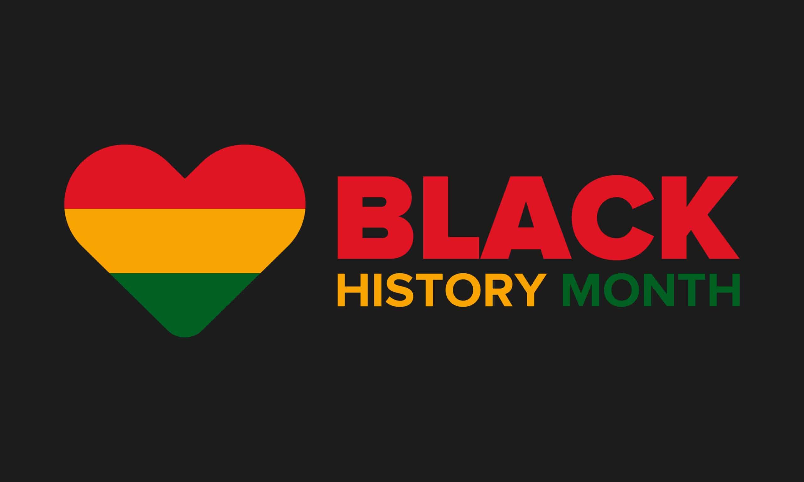celebrate black history in orlando