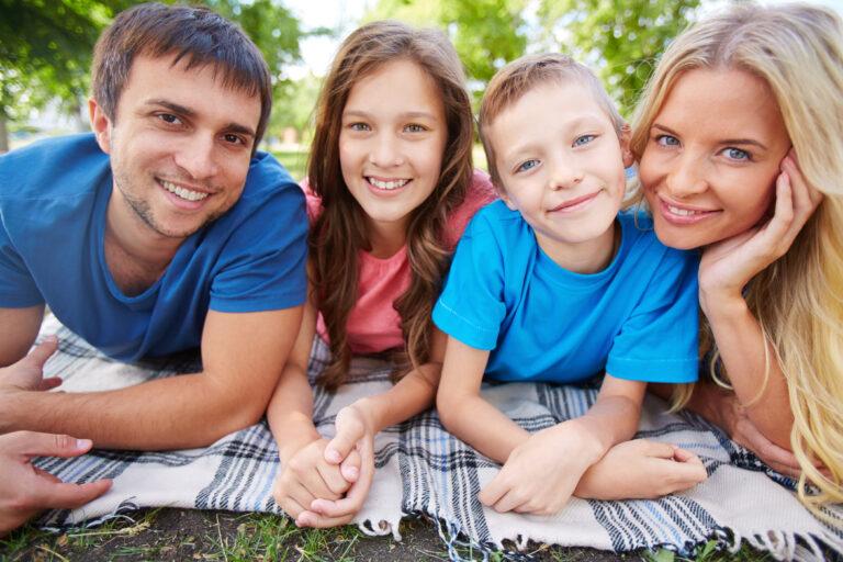 Free Kids Activities – February 2021