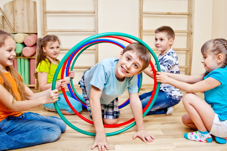 Free Kids Activities in Orlando – January and February 2021