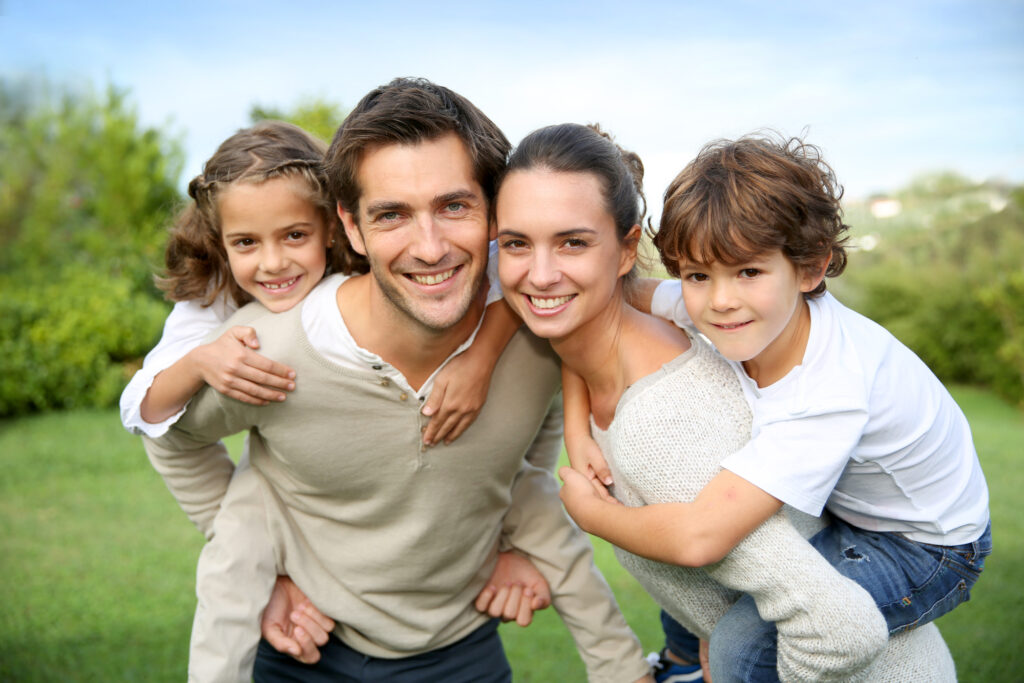free family activities in Orlando