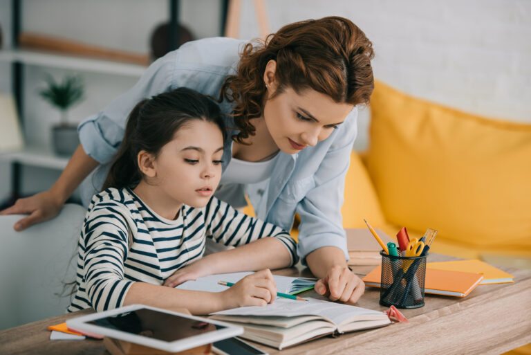 20 Alexa Skills for Homeschooling