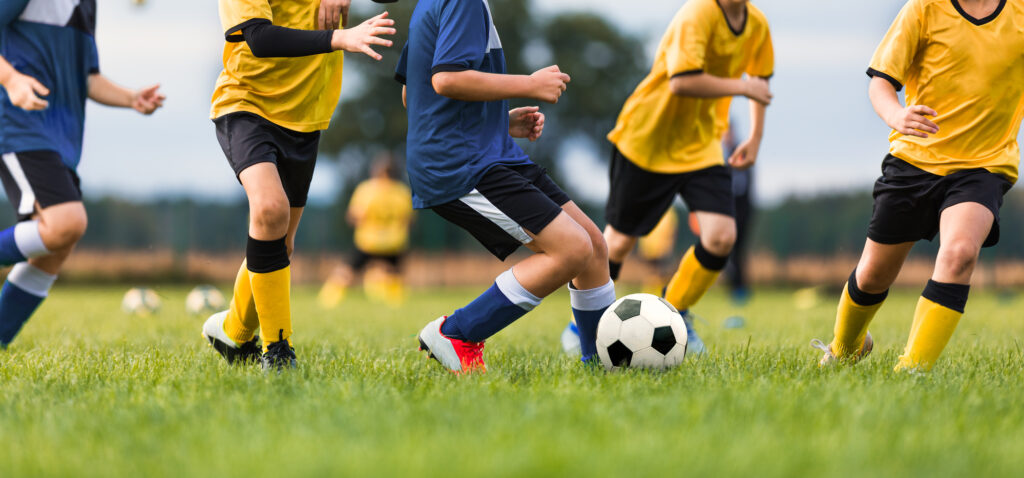 sports camps in orlando