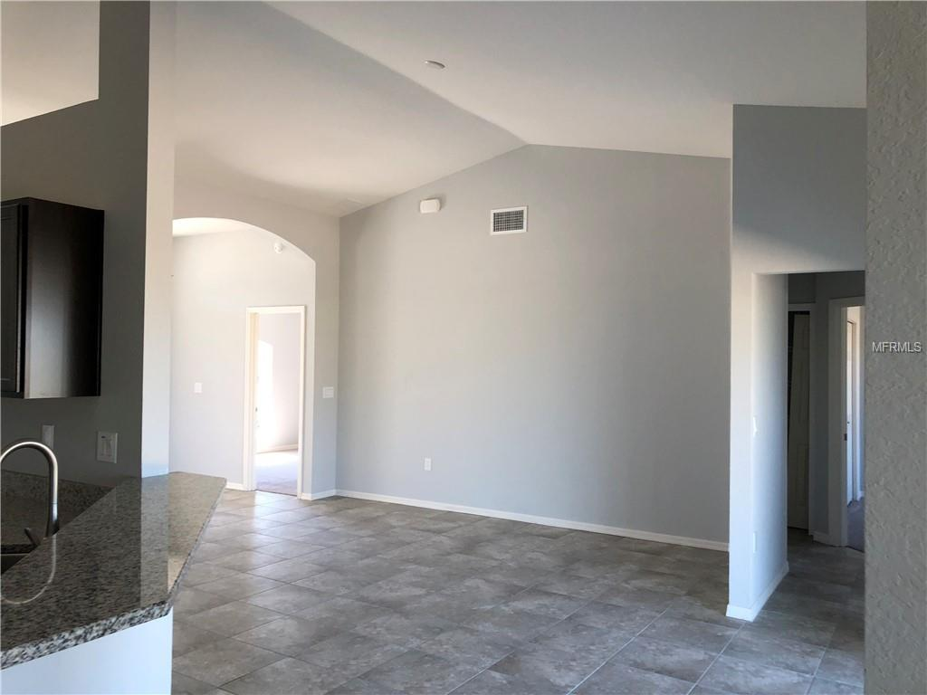 3829 FIELDSTONE CIR,WINTER HAVEN,Florida 33881,4 Bedrooms Bedrooms,2 BathroomsBathrooms,Residential lease,FIELDSTONE,O5573627