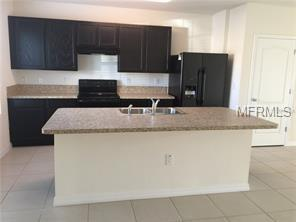 1938 SHILOH BROOK ST,KISSIMMEE,Florida 34744,3 Bedrooms Bedrooms,2 BathroomsBathrooms,Residential lease,SHILOH BROOK,S5000028