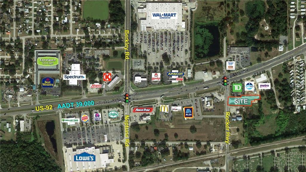 AUBURNDALE,Florida 33823,Land,U8046988
