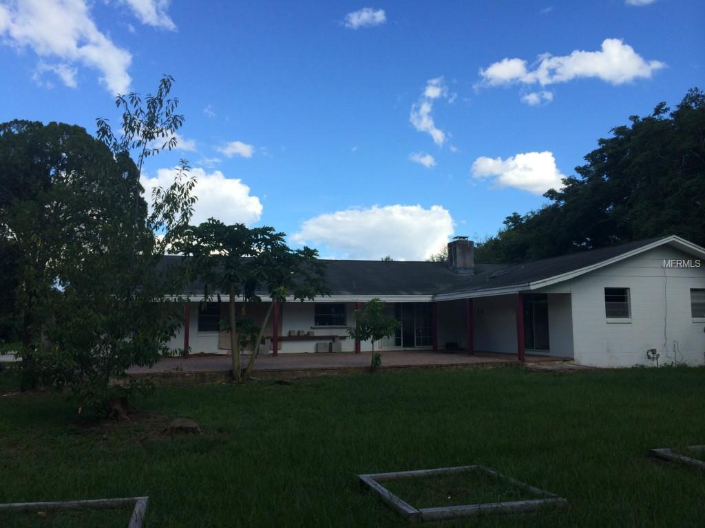 4500 S HIAWASSEE RD ,ORLANDO,Florida 32835,5 Bedrooms Bedrooms,2 BathroomsBathrooms,Residential,HIAWASSEE,O5316556
