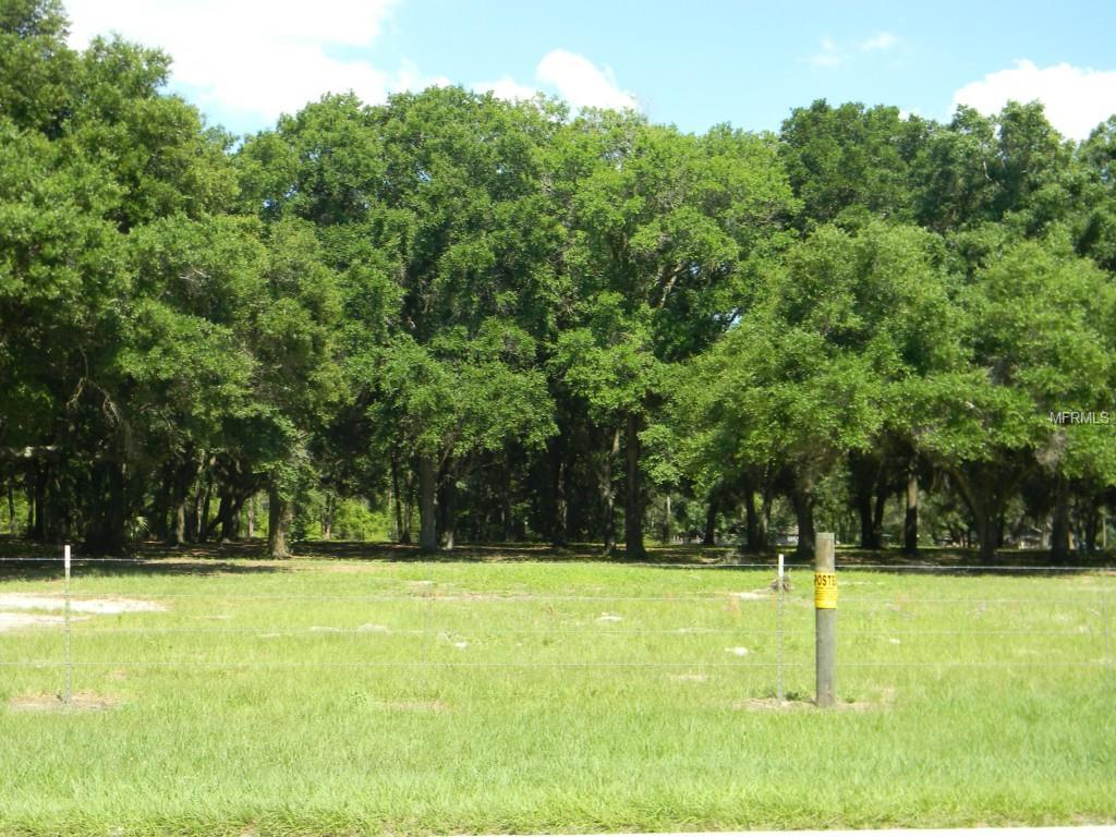 0 DORA AVE,MOUNT DORA,Florida 32757,Vacant land,DORA,G4643279