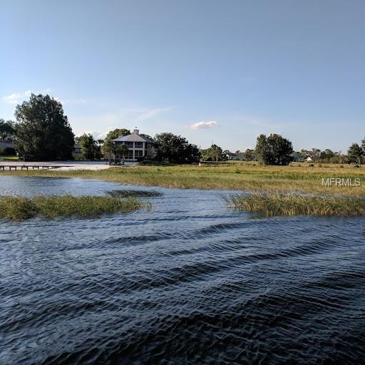 0 CROOKED LAKE DR N,BABSON PARK,Florida 33827,Land,CROOKED LAKE,R4900064