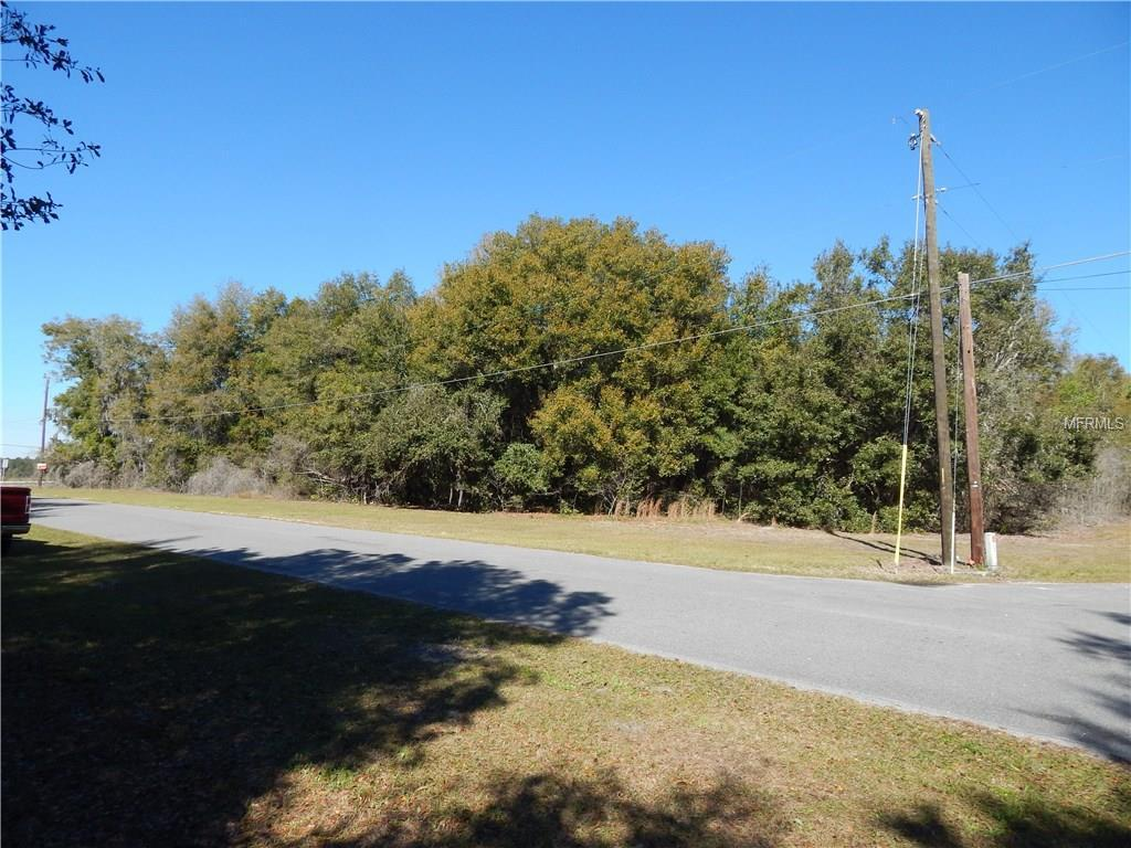 4251 W ORANGE BLOSSOM TRL,APOPKA,Florida 32712,Land,ORANGE BLOSSOM,V4713760