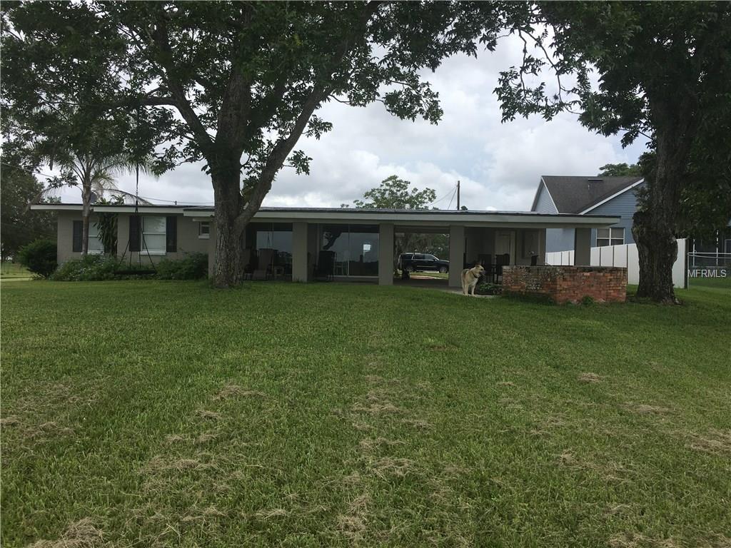 527 N PALM AVE,FROSTPROOF,Florida 33843,3 Bedrooms Bedrooms,2 BathroomsBathrooms,Residential lease,PALM,K4701728