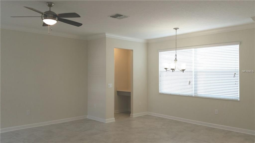 11941 SONNET AVE,ORLANDO,Florida 32832,4 Bedrooms Bedrooms,3 BathroomsBathrooms,Residential lease,SONNET,O5556526