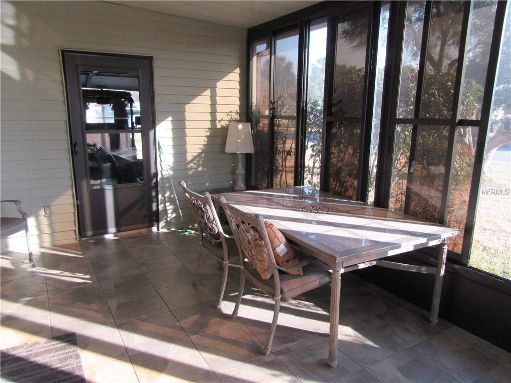 1011 DUSTIN DR,LADY LAKE,Florida 32159,2 Bedrooms Bedrooms,2 BathroomsBathrooms,Residential lease,DUSTIN,G4852509
