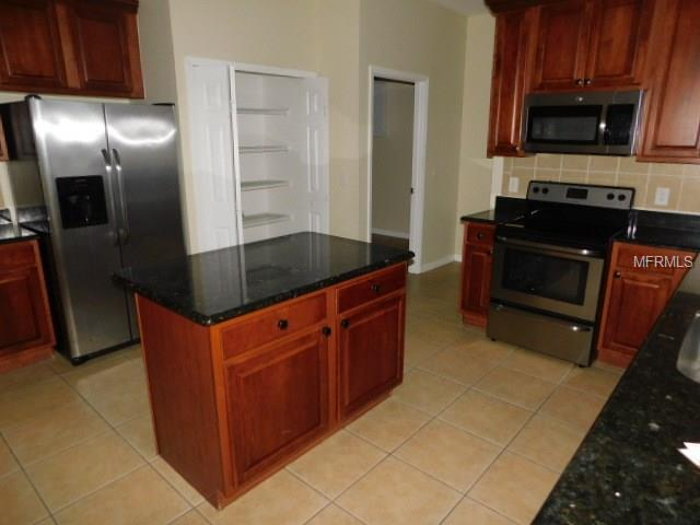 9654 WORTHINGTON RIDGE RD,ORLANDO,Florida 32829,4 Bedrooms Bedrooms,3 BathroomsBathrooms,Residential lease,WORTHINGTON RIDGE,S4858200
