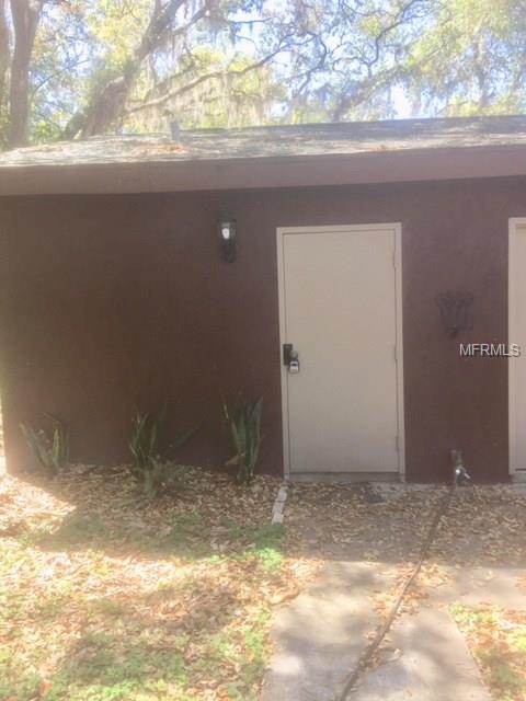 33446 E LAKE JOANNA DR #A,EUSTIS,Florida 32736,1 Bedroom Bedrooms,1 BathroomBathrooms,Residential lease,LAKE JOANNA,G4854355