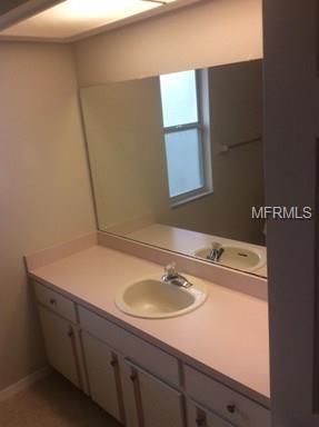 2114 HEATHEROAK DR,APOPKA,Florida 32703,3 Bedrooms Bedrooms,2 BathroomsBathrooms,Residential lease,HEATHEROAK,S4858700