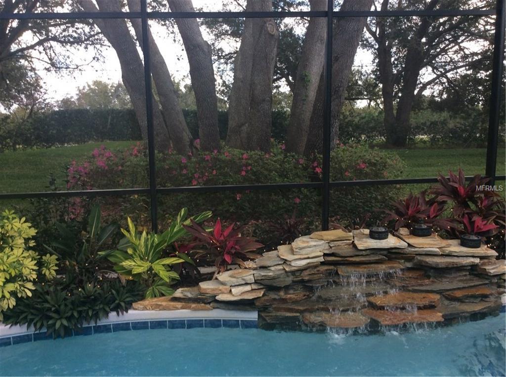 24137 PEEKSKILL ST,LEESBURG,Florida 34748,2 Bedrooms Bedrooms,2 BathroomsBathrooms,Residential lease,PEEKSKILL ST,G4854991