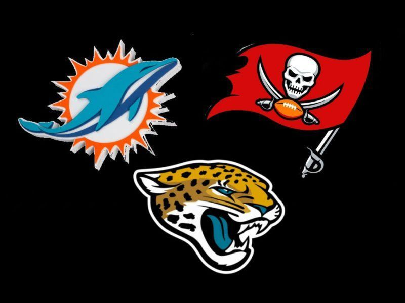 Which Florida NFL team made the most money in 2014? You'll be surprised - Orlando Sentinel