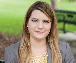 Lauren Brusca