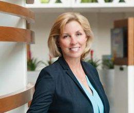 Sharon Jablonski Henry