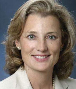 Alison Yurko