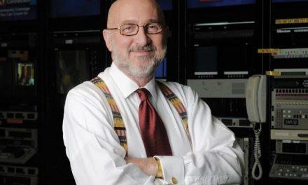 William J. Sheaffer