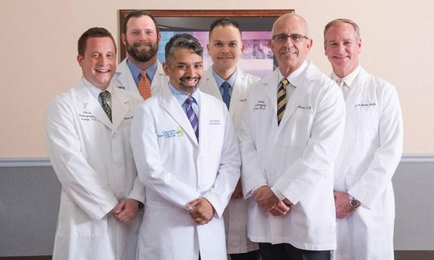 Florida Otolaryngology Group, P.A.