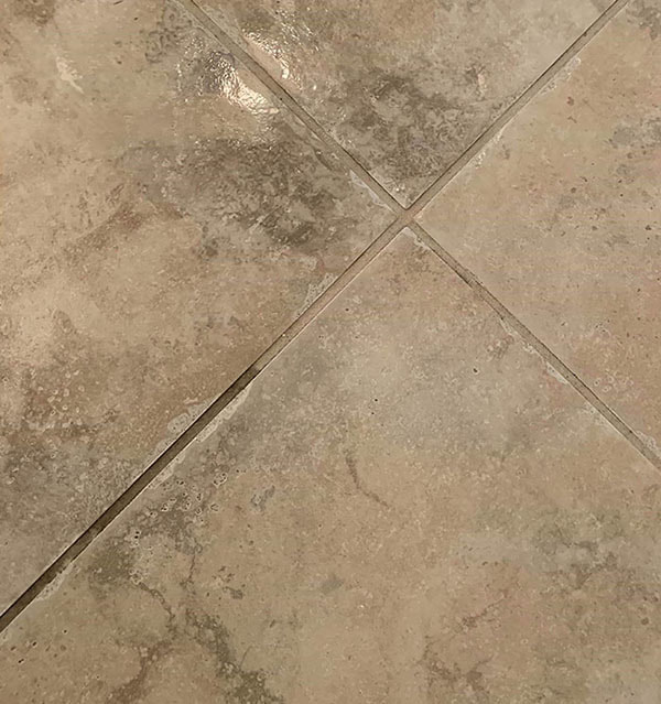 tile and grout cleaning carpet cleaning