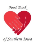 Food Bank of Southern Iowa
