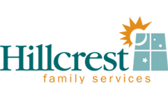 hillchest_logo