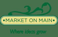 marketmain