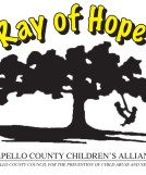 RAY_OF_HOPE_LOGO