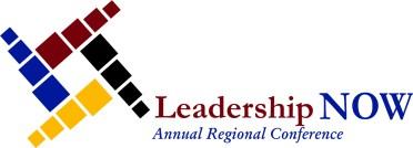 Leadership Now logo