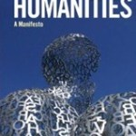Mikhail Epstein. The Transformative Humanities: A Manifesto