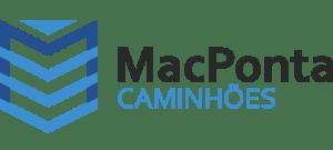 MACPONTA-CAMINHOES-LOGO