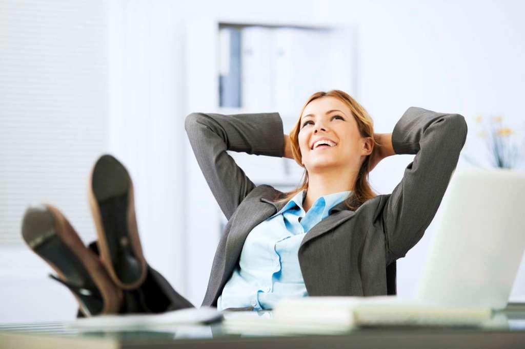 qualidade de vida no trabalho - orloski coaching