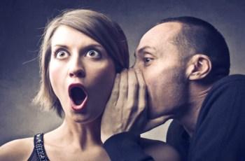 O Segredo do Sucesso Profissional – Como Dizer Não