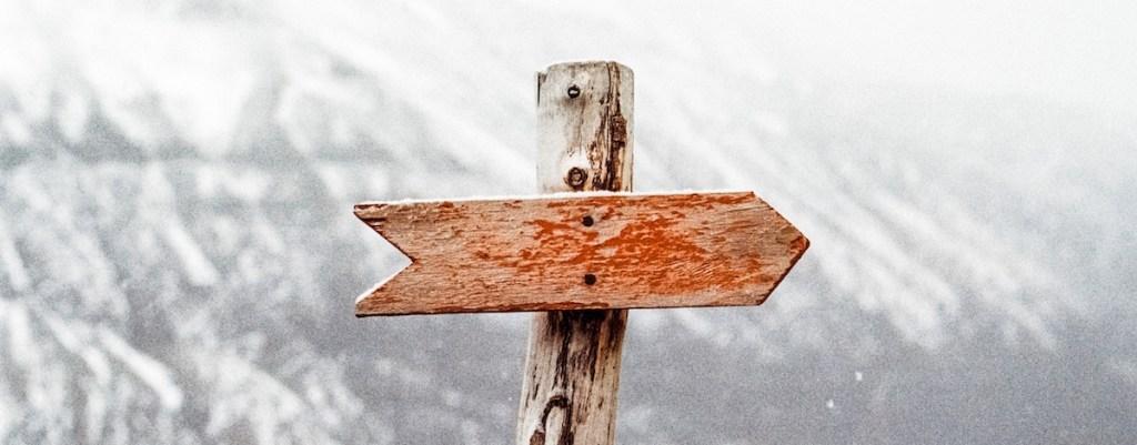 medo de empreender - nao saber por onde comecar