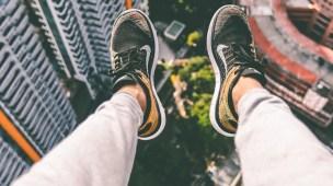 medo de empreender - ser considerado louco