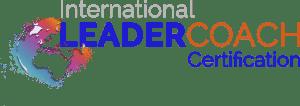 Logo-Leader-Coach-curso-de-lideranca-em-ponta-grossa