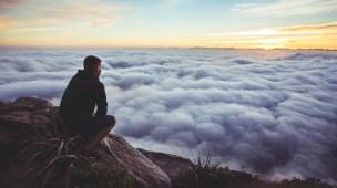 Motivação Interna - repense a si mesmo