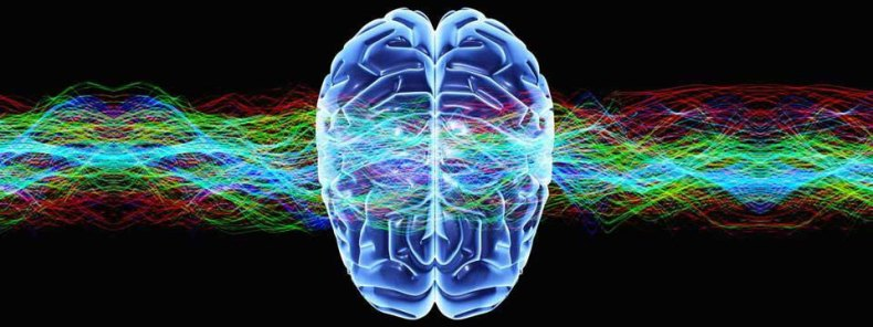 Ormond Neuroscience tune the harmonics of brain waves