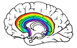 Ormond Neuroscience logo