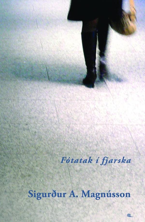 fotatak_i_fjarska