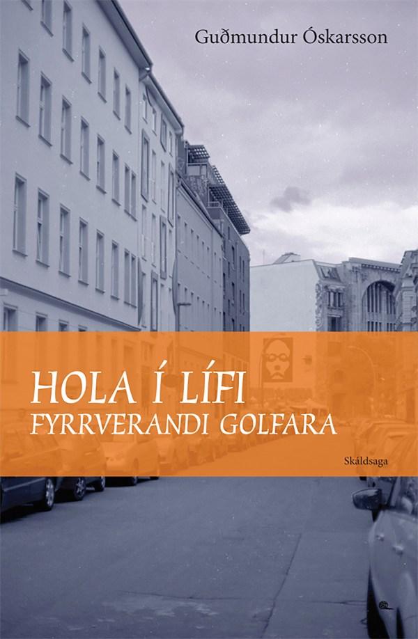 hola_i_lifi_fyrrverandi_golfara