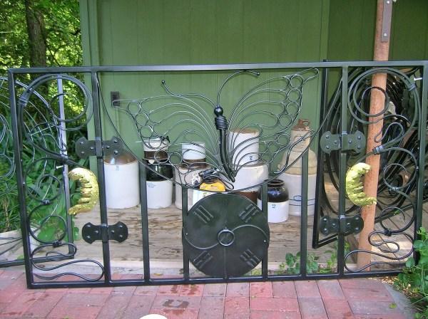 railing 003