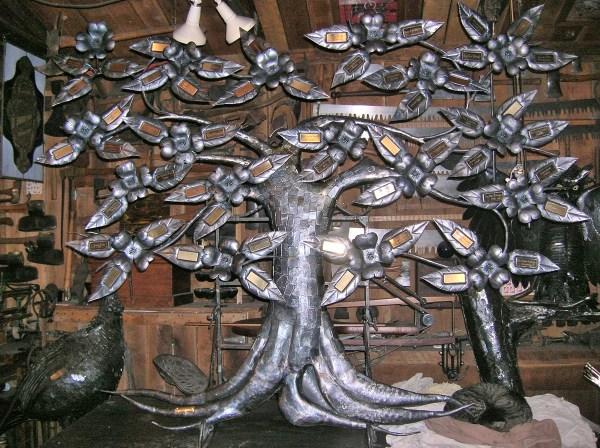 treetags 003