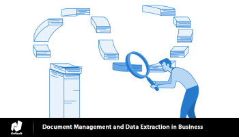 document-management-data-extraction-business