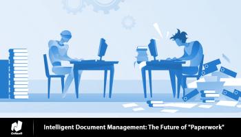 intelligent-document-management-business